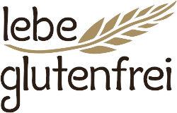 lebe glutenfrei